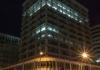 중앙은행, 2020년까지 최저 수준의 금리 유지