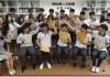 한국국제학교(KIS) 길호종 학생(12학년) AIMO 챔피언 등극