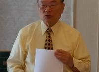 홍상수 이혼소송 기각..한국법은 아직도 19세기