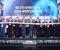 한국 외교부, '세계한인의 날' 기념 재외동포 포상