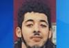 '맨체스터테러' 리비아계 英청년소행