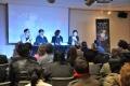 영화 통해 한국 사회 문화 역사를 공유하다
