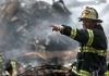 9.11 테러 공격 20년… 2001년 9월 11일 사건이 세상을 바꾼 세 가지는