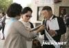달라스 총영사관 승격운동, 1만고지 등극