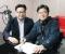 김구와 함께하는 인천 독립운동길