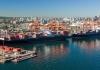 밴쿠버, 4월 수출입물동량 8.8% 상승