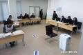 몽골 주재 재외 국민들, 제19대 대한민국 대통령 선거 투표 개시