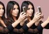 셀카 중독증, 디지털 시대의 나르시시즘