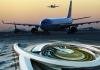 인천공항, 2터미널 개장... 세계 톱5 공항으로 도약