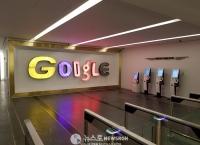 구글이 기대하는 VR과 AR