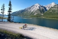 The 9 most epic bike rides you can ever do