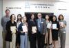 홍콩한인여성회, 디너콘서트의 수익금을 지역 사회에 기부