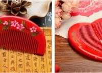 [홍콩] 알아두면 쓸 데 있는 홍콩 잡학사전 - 홍콩의 선물 문화(2)