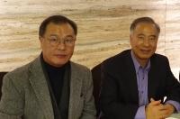헌법재판소 '선천적 복수국적자법' 공개변론 개최
