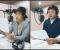 박세리-양준혁 '공정선거'를 말하다