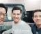 알베르토-다니엘, 대한민국 구석구석 역사투어 함께 펼친다
