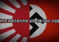 반크, 日전범기 세계캠페인 돌입