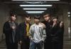 한인 힙합 '이네퍼크루', 뉴질랜드 공식 컴백 일정 잡혀