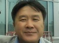 한국에서 잊혀진 블라디보스톡 동방경제포럼