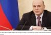 러시아, 세계 최초 3종류 코로나19 백신 개발