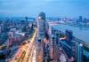중국의 야심찬 대만구 프로젝트를 주목해야 하는 10가지 이유