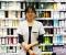 엄마는 강하다, 파리의 한인 약사 김현정
