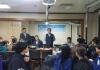 몽골 한인유학생 송년의 밤 행사 열려