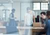직장에서 '영어 온리' 요구, 논란거리 될 수 있다