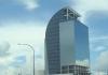 세미놀 '머제스티 빌딩' 긴 침묵 깨고 공사 '급 피치'