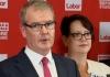 NSW 주 노동당, 폴리 사임 후 마이클 데일리 새 대표 선출