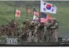 '한미군사훈련 北도발 유발 가능성' 러매체