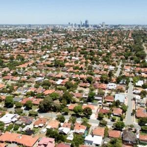 주택가격 상승으로 임대료, 12년 만에 가장 큰 폭 올라