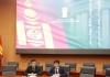 외교부가 '몽골어 문자 글짓기 달 캠페인'에 나서