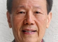 김정은의 '대남군사행동계획'이 의미하는 것