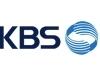 [Alex Kang] KBS월드 한민족 네트워크 몽골 소식 제43탄(2021. 06. 23)