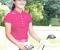 노스 아일랜드 U19 골프대회 우승, 손연수