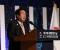세계한인회장대회 폐막... '평창동계올림픽 지원' 결의문 채택