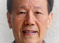 독립군 토벌하던 일본군 장교가 '영웅'이라고?