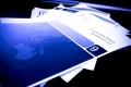턴불 정부, 외국인 기술 인력 대상 '457 비자' 폐지