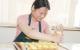 홍콩서 핀 장애청소년의 꿈