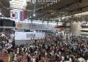 모스크바서 제26회 한러친선 한국문화큰잔치 개최