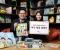 '우리 아이 역사 채움 캠페인' 펼친다