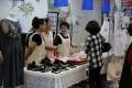 달라스 한국 여성회, 입양인 한국방문의 길을 열다
