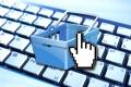 프랑스, 온라인 판매 급증