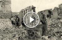 프랑스 한인사회 100년의 역사를 담아내다