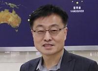 """""""코로나를 기회로 남북직행관광하자"""""""