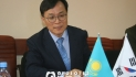 인터뷰 : 김봉섭 재외동포재단 교육지원부장