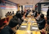 [2017 가을] 세언협 국제심포지엄 '개막'