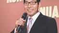[인터뷰]선은균 홍콩한인상공회장