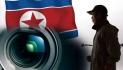 탈북자의 현실을 유럽에 알리는 프랑스 기자, 브란도 바란제리